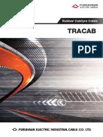 tracab_d360e.pdf