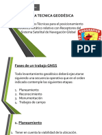Gnss Presentar 01