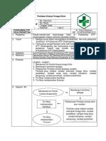 361621421-8-7-2-1-Sop-Penilaian-Kinerja-Tenaga-Klinis.docx