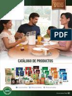 Catalogo Valdez