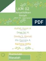 LKM 02 MKKF.pptx