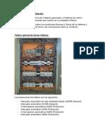 Informe tecnico de supermercado, ITO.docx