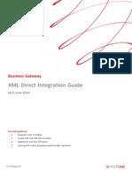 bgxmldirect.pdf