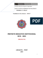 0_Proyecto_PEI_PPD19 (ProcesoAprob_190604)