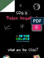 PPT SDG 10.pptx