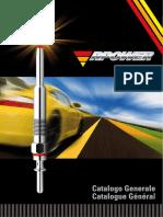 Catalogue_RPOWER.pdf
