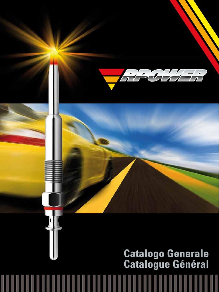 1 x CANDELETTA VW Passat//Phaeton//Polo//SHARAN//TOURAN//T5-5 Volt
