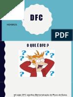 DFC pdf