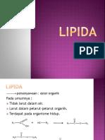lipida1.pptx