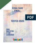 Lista-FINAL-testes-2020.pdf
