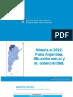 puna_situacion_actual_y_escenario_2022_con_demanda_electrica_0