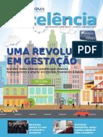Revista Excelência - Abrafarma.pdf