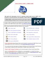 CLINICAL AUDIT.pdf