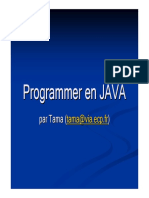 Java Cours Complet.415