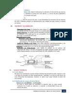 ENSAYO CORTE DIRECTO 2.pdf