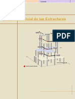 336811738-Analisis-Matricial-de-Las-Estructuras-Ing-Fernando-Rivas-convertido.pdf