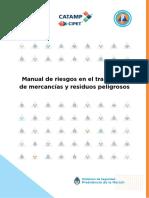 simbologia HAZMAT.pdf