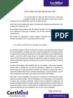 Ejemplos de la Cadena de Valor del Servicio.pdf