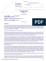 Rule 115 Rights of the Accused CASES.pdf