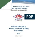 ANEXO 2-EDR D8-D9 2da..pdf