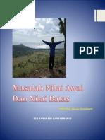Masalah Nilai Awal Dan Nilai Batas.docx
