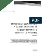 IoT y su uso como vector de Ataques Cibernéticos-1.pdf