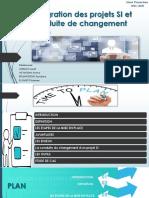 Intégration des projets SI et conduite de changement modifeee.pptx