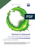 002_Quimica_general.pdf