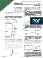 Physics 2012.pdf