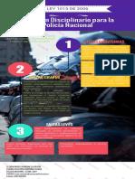 infografia regimen institucional.pdf