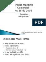 Presentacion Derecho_maritimo_comercial_Panamá.pptx