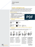 e5.pt.pdf
