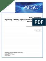 A331-2019-Signaling-Deivery-Sync-FEC.pdf