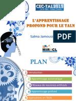 PrésentationCEC-TAL_Salma_Jamoussi.pdf