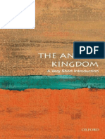 The Animal Kingdom _ a Very Short Introduction ( PDFDrive.com )