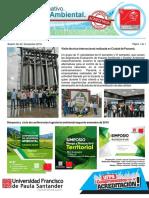 9 Boletin informativo noviembre de 2019 edicion No 26 ing ambiental.pdf