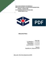 Educacon fisica (1) (1).pdf