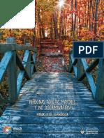 personas-adultas-mayores-y-no-discriminacion-miradas-desde-la-psicologia.pdf