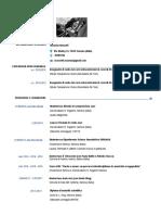 Curriculum europeo - Susanna Massetti.pdf