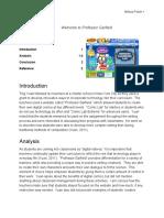 melius-polzin module 2 assignment