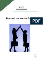 Manual de Venta Exitosa1 (1)