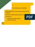 ESTRUCTURA DE UN PROYECTO DE INVERSIÓN.docx