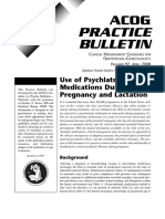 pb092.pdf