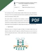 Diseño jerárquico de una red.docx