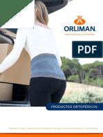 CATALOGO_ORLIMAN_2018.pdf