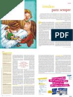 irmaos_(p36_39).pdf