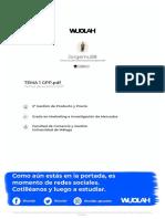 wuolah-free-TEMA 1 GPP.pdf