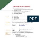 Información del módulo Consumidor 2019.doc