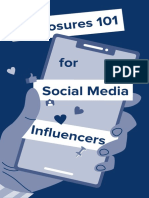 1001a Influencer Guide 508 1