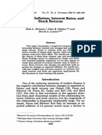 Expected_Inflation_Interest_Rates_and_St.pdf
